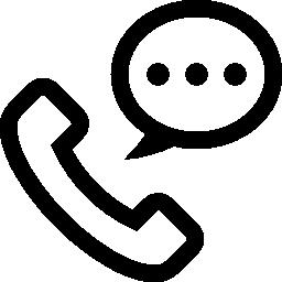 takip-iletisim-icon