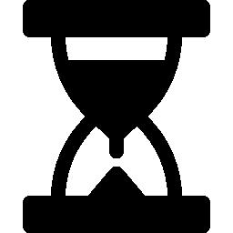 zaman-tasarrufu-icon