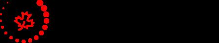 Ebru Albay