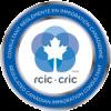 iccrc-crcic-logo