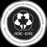 rcic-cric-black